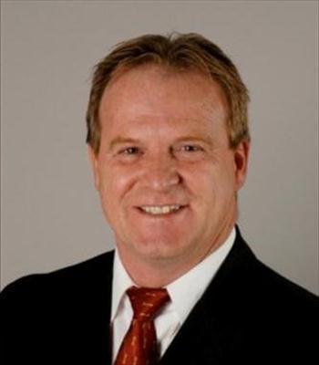 Allstate Insurance: Sam McLean