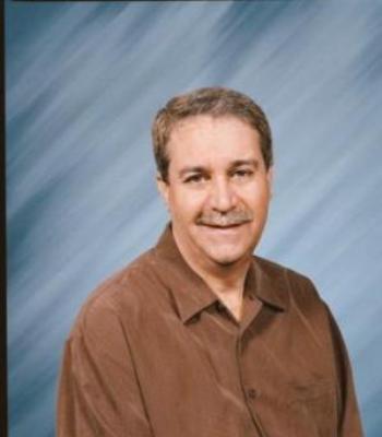 Allstate Insurance: Samuel Nash