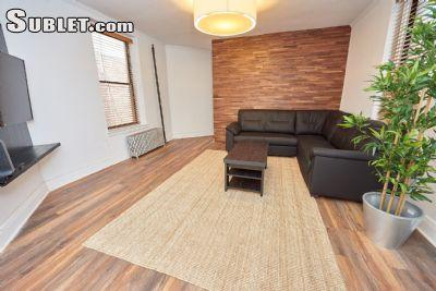 $9500 Five+ bedroom Apartment for rent