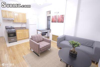 $7500 Four bedroom Apartment for rent