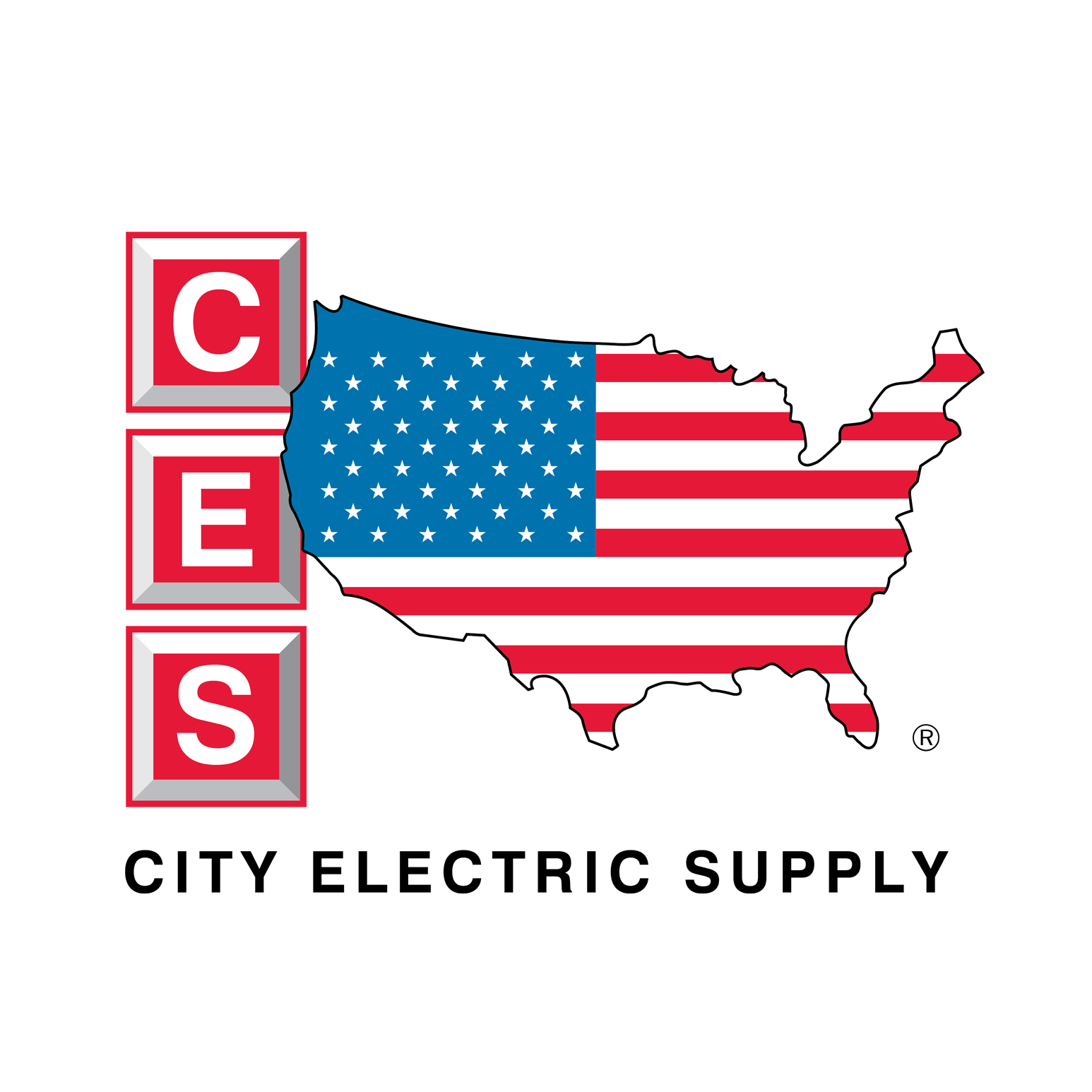 City Electric Supply Uptown Charlotte