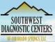 Southwest Diagnostic Centers Of Colorado Springs LLC.