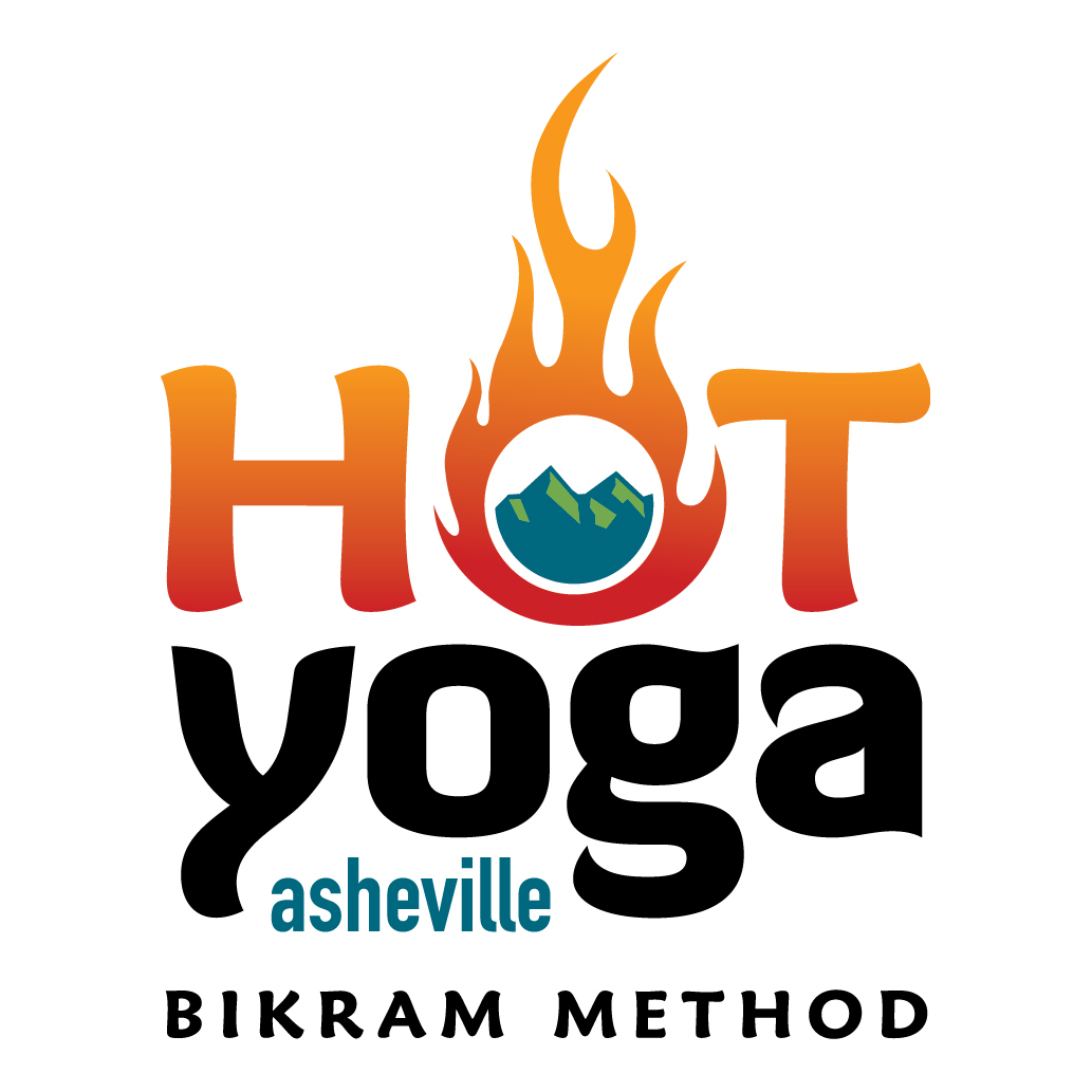 Hot Yoga Asheville- Bikram Method