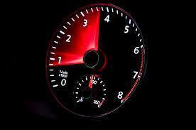 DMV Auto Dealer Pre Licensing Course
