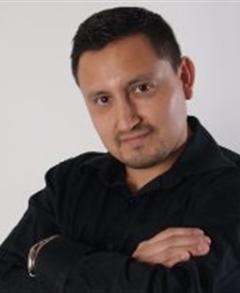 Farmers Insurance - Rony Chavez