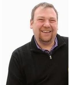 Farmers Insurance - Jeffrey Szabo
