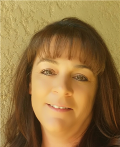 Farmers Insurance - Rebecca Fisher