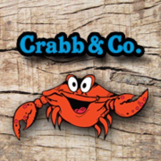 Crabb & Company