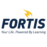 THIS LOCATION IS NOW CLOSED - Fortis Institute Miami, Sunset Drive