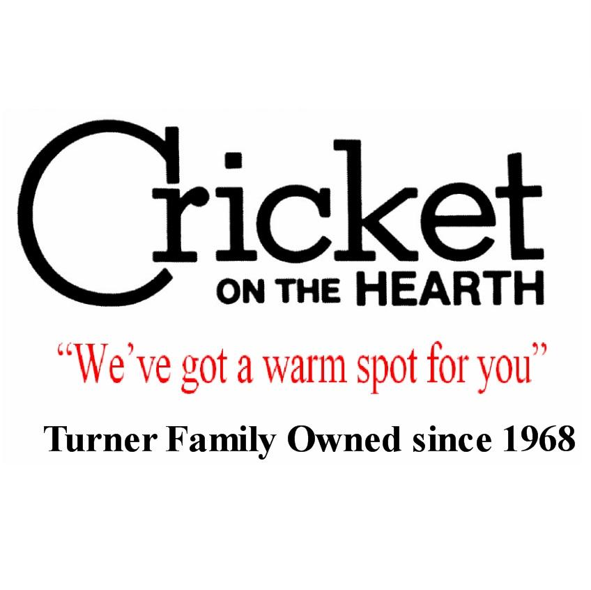 Cricket on the Hearth, Inc.