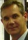 Timothy C. Donovan, LCSW-C