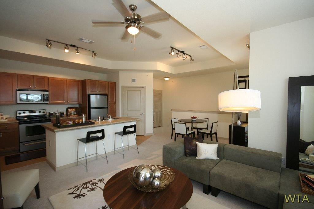 $1556 Three bedroom Apartment for rent