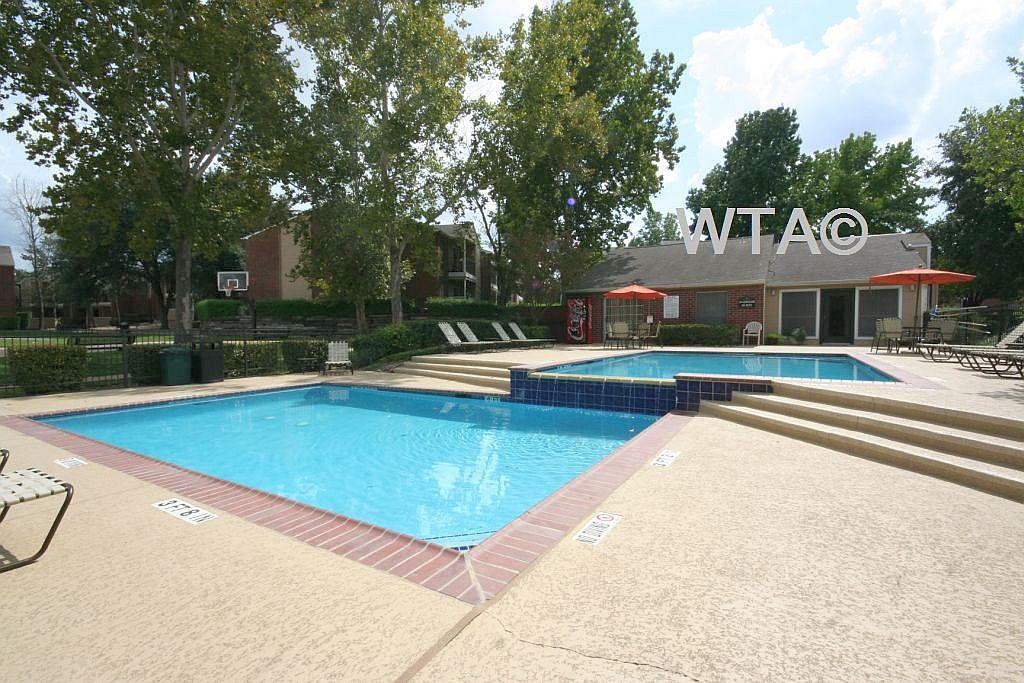 $888 One bedroom Apartment for rent