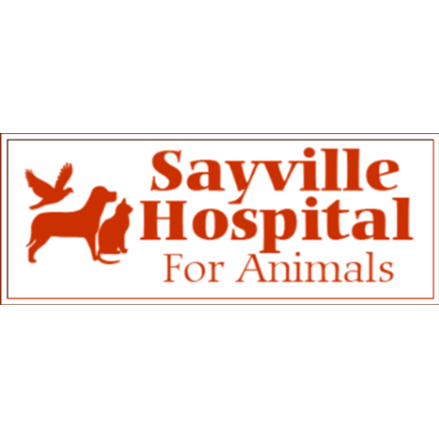 Sayville Hospital for Animals