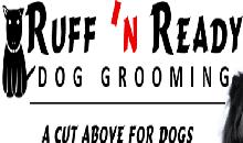 Ruff N' Ready Dog Grooming
