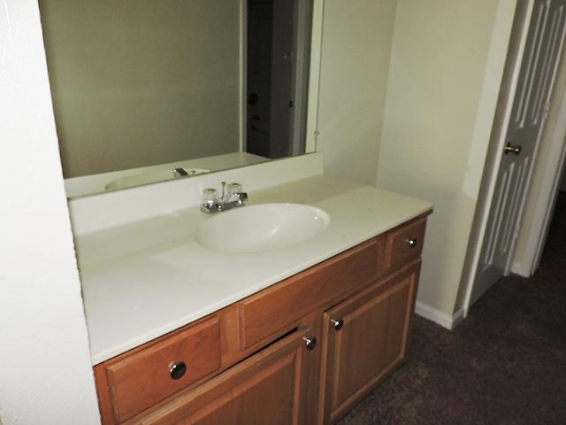 $883 Three bedroom Apartment for rent