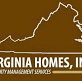 Virginia Homes Property Management