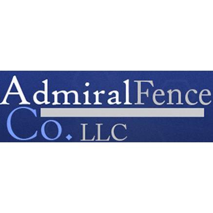 Admiral Fence Co. LLC