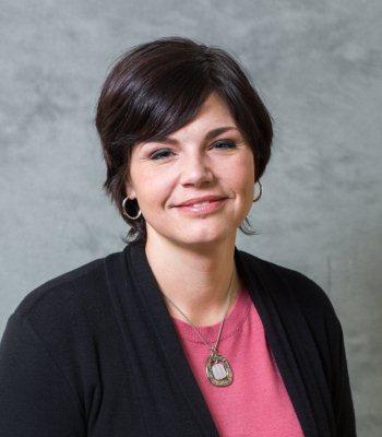 Allstate Insurance: Brandie Becker Osburn