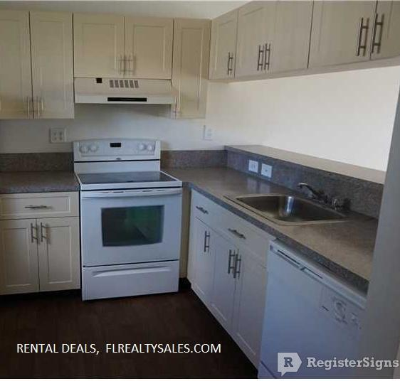 $1200 One bedroom Apartment for rent
