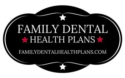 Avail Affordable Dentist Plans
