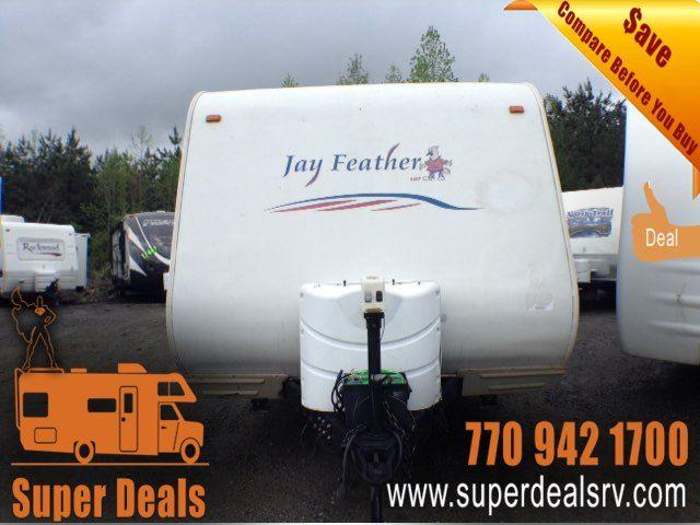Make your dream come true for RVs with Super Deals RV in GA!