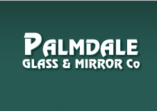 Palmdale Glass & Mirror Co.