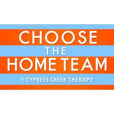 Cypress Creek Therapy