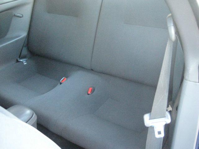 2001 Toyota Celica GT for sale