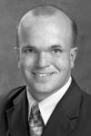Edward Jones - Financial Advisor: Rusty A Melhouse