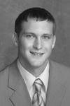 Edward Jones - Financial Advisor: Seth K Maynard