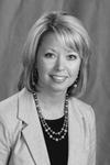 Edward Jones - Financial Advisor: Heather D Blank