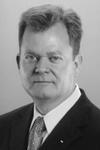 Edward Jones - Financial Advisor: Briggs Price