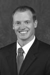 Edward Jones - Financial Advisor: Jeffrey Rencher