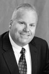 Edward Jones - Financial Advisor: Tom Vennero