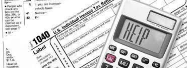 Tax Help We Settle Tax Debt  941 and 1040 IRS Payment Plans True Tax Resolutions Inc.