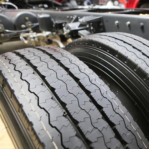 Danny's DB Tire Service Inc