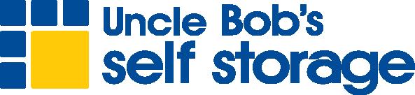 Uncle Bob's Self Storage