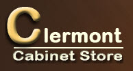 Clermont Cabinet Store