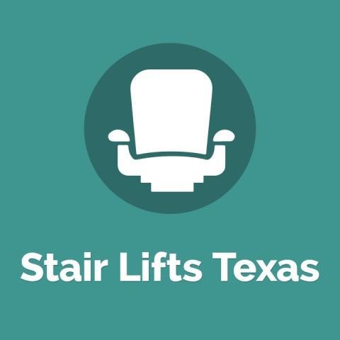 Stair Lifts Texas Inc.