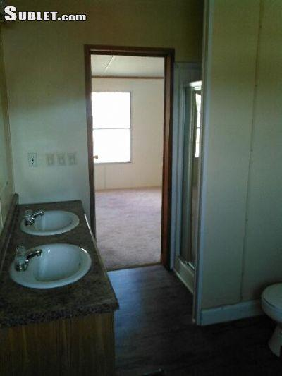 $1150 Four bedroom House for rent
