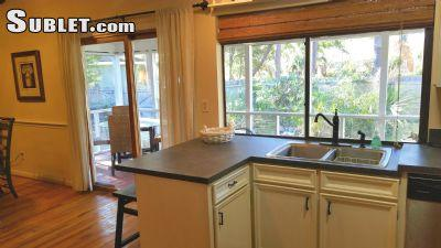 $2800 Three bedroom House for rent