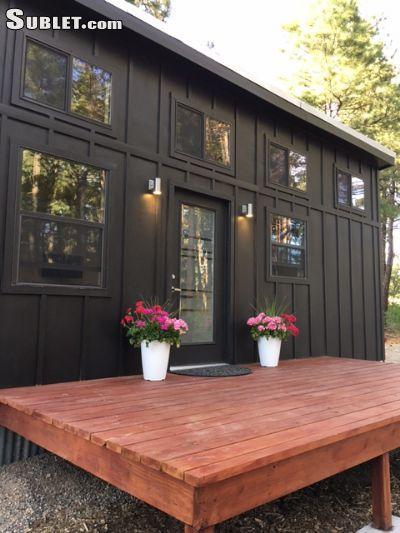 $1200 One bedroom Loft for rent