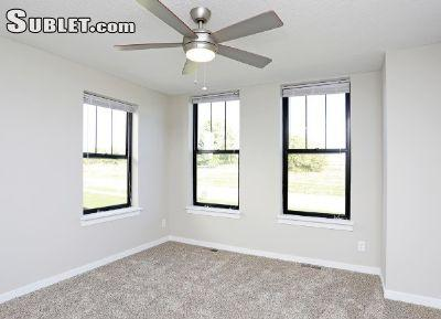 $1525 Three bedroom Townhouse for rent