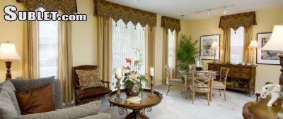 $1497 One bedroom Apartment for rent