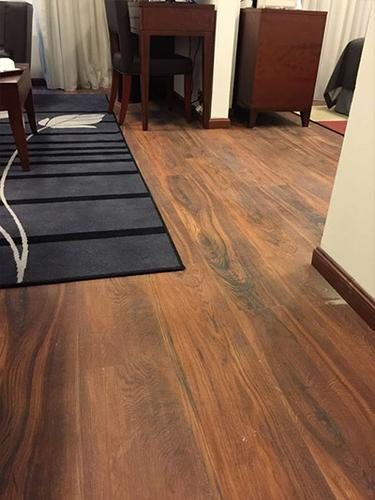 ALL TILING FLOORING AND HOME IMPROVEMENTS
