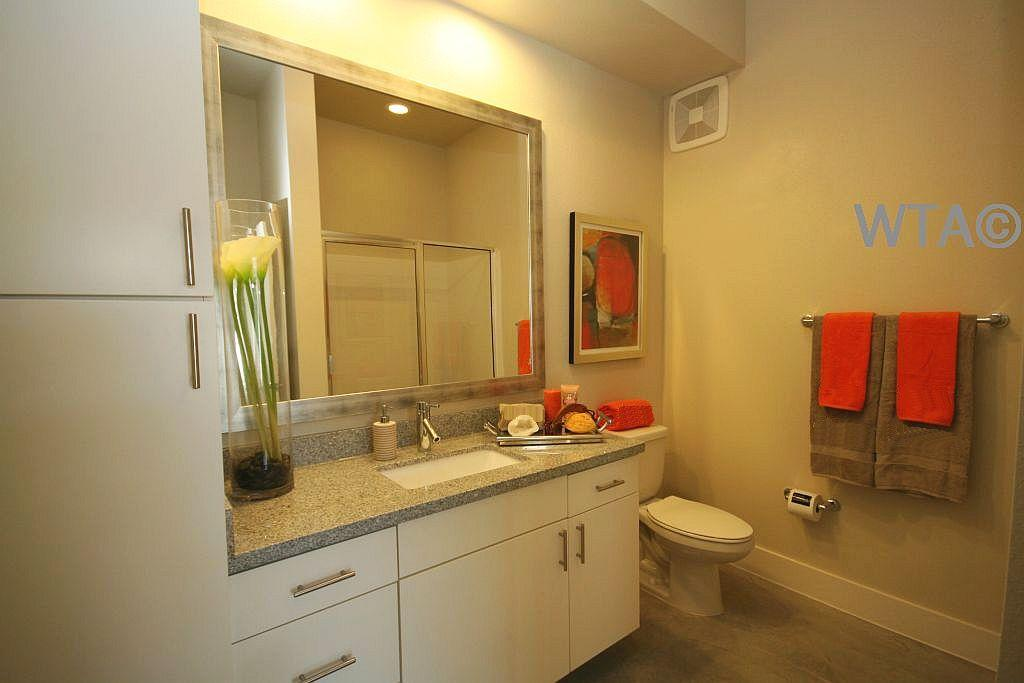 $2210 Two bedroom Apartment for rent