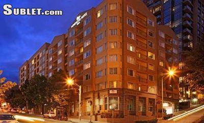 $1533 Studio Hotel for rent