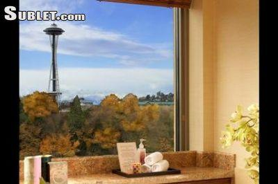 $1575 Studio Hotel for rent