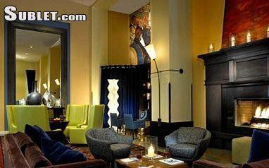 $1113 Studio Hotel for rent